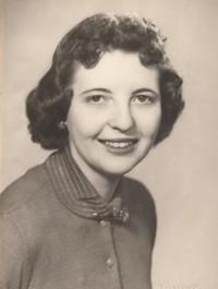 Peggy Joyce Holmes  19332018 avis de deces  NecroCanada
