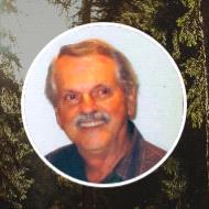 Raymond Joseph Arthur LeBlanc  2018 avis de deces  NecroCanada