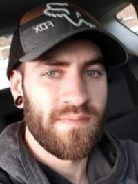VINCENT DUCHARME – SHERBROOKE –  2018 avis de deces  NecroCanada