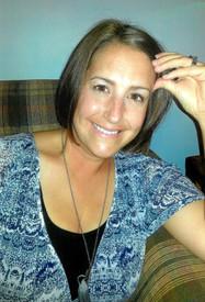 Amy Hoven  1981  2018 (age 37) avis de deces  NecroCanada