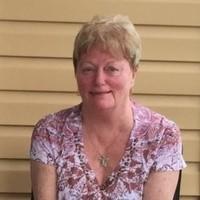 Bridget Helen Meaney  August 03 1948  November 09 2018 avis de deces  NecroCanada