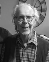 Ian Reid Milne  April 23 1928  November 06 2018 avis de deces  NecroCanada