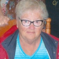 Marlene Bernice Stronach  September 30 1939  November 07 2018 avis de deces  NecroCanada