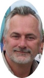 Rob ROBERTSON  2018 avis de deces  NecroCanada