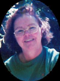 Barbara Maureen