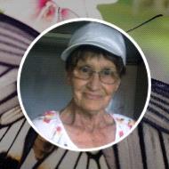 Beverley Dionne  2018 avis de deces  NecroCanada