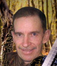 Claudion Duguay  12 janvier 1957 – 06 novembre 2018