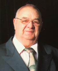 GIROUX Clement 1942 – 2018 avis de deces  NecroCanada