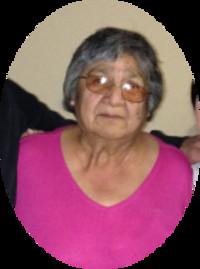 Irene Ann
