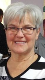 Louisette Desrochers Pepin  9 novembre 2018 avis de deces  NecroCanada