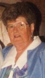 Marie-Ange Savoie  1919  2018 avis de deces  NecroCanada
