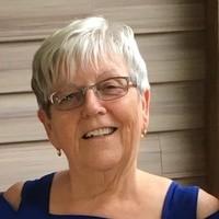 Barbara Plumb  November 10 2018 avis de deces  NecroCanada