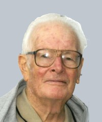 Cyril Jim James Cooper  2018 avis de deces  NecroCanada