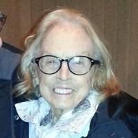 Heather Milligan Muck  November 20 1933  November 10 2018 (age 84) avis de deces  NecroCanada