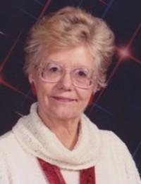 Joyce Adeline