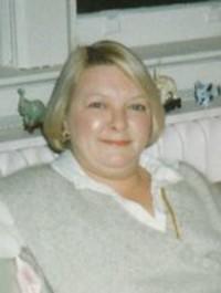 Kathleen Susan