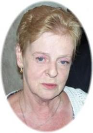 Linda Kathleen Graves Burgess  19472018 avis de deces  NecroCanada