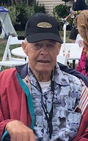 Malcolm Linford Breckenridge  January 16 1929  November 8 2018 (age 89) avis de deces  NecroCanada