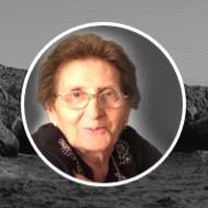 Rosaria Bozzo Nee Bernardo  2018 avis de deces  NecroCanada