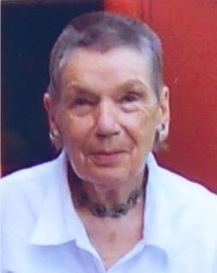 Agathe Dalpe Lauziere  1926  2018 avis de deces  NecroCanada