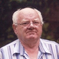Herbert Herb Howard MacDonald  August 12 1939  November 11 2018 avis de deces  NecroCanada