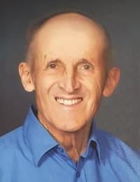 Lloyd D Hogg  19252018 avis de deces  NecroCanada