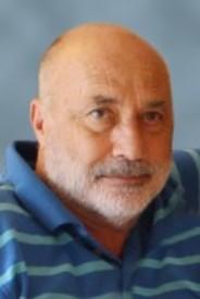 Luc Gourde  (1953  2018) avis de deces  NecroCanada
