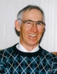 Robert Leonard Bob