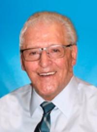 Ronald Crochetiere  12 novembre 2018 avis de deces  NecroCanada