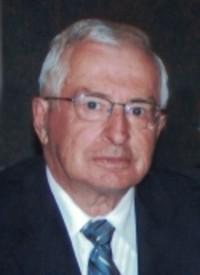 Roy Fernand1935-2018 avis de deces  NecroCanada