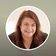 Sharon Darlene Jacobs Silbernagel  2018 avis de deces  NecroCanada