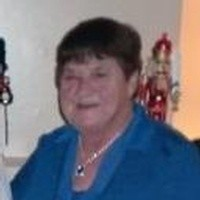Shirley Baker  March 25 1940  November 11 2018 avis de deces  NecroCanada