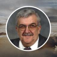 Tony Skomar  2018 avis de deces  NecroCanada