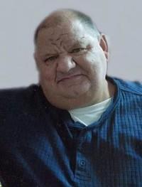 Yvon Richard  19572018 avis de deces  NecroCanada