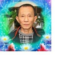 Ông Bún Huy Vuong  2018 avis de deces  NecroCanada