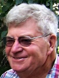 Alvin Albert Krause  August 5 1927  November 13 2018 (age 91) avis de deces  NecroCanada