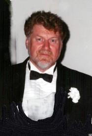 Angus Gus Rodrick MacNeil  2018 avis de deces  NecroCanada