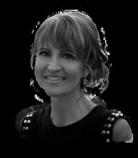 Anita Marie Groundwater nee Gignac