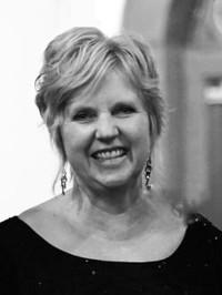 Barbara Ann Bulger  19632018 avis de deces  NecroCanada