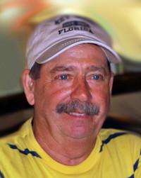 George William O'Riley  November 12 2018 avis de deces  NecroCanada