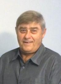 Harvey Michael Seitz  November 12 2018 avis de deces  NecroCanada
