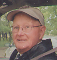John George Storch  January 12 1926  November 8 2018 (age 92) avis de deces  NecroCanada