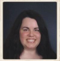 Pamela R Ferris-Drost  19752018 avis de deces  NecroCanada