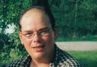 Robert Bobby Alan Willis Waring  19712018 avis de deces  NecroCanada