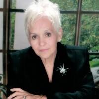 Shirley Ann Holzman  August 13 1943  November 13 2018 avis de deces  NecroCanada