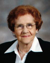 Therese Legault 12 novembre 2018 avis de deces  NecroCanada
