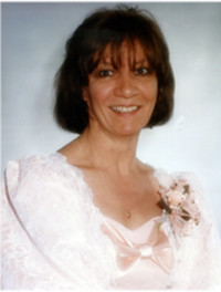 Veda Elizabeth