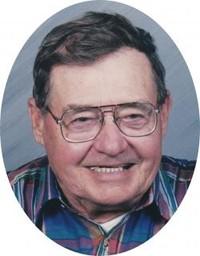 William Boyd Bill Veinotte  19312018 avis de deces  NecroCanada