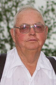 Arnold Leonard Norgard  January 4 1934  November 14 2018 (age 84) avis de deces  NecroCanada