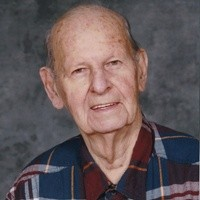 Arthur Whitehead  November 14 2018 avis de deces  NecroCanada